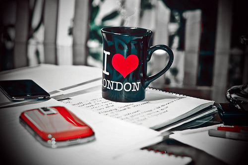 . London . Tumblr_makdt4I0qF1qce162o1_500
