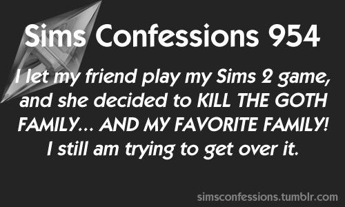 [Curiosidades]Confesiones Los sims 3 Tumblr_maliuwKNlD1r28r3co1_500
