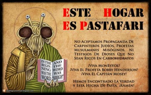 Reptilianos (Hugo Chavez lo sabía)  - Página 2 Tumblr_mao1nu8iQL1qjj5bto1_500