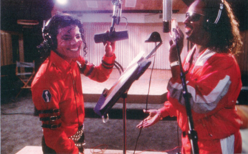 Michael Jackson Com Famosos Tumblr_mao5mqes5I1qziooco1_500