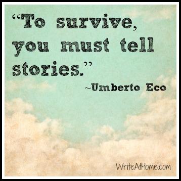 Umberto Eco  Tumblr_mapk65qrZO1rb5jezo1_400