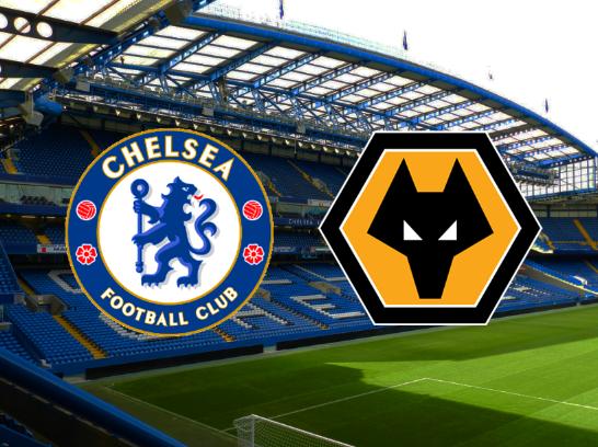 Chelsea vs Wolves - League Cup 3rd Round Tumblr_mas37dvMPT1ruhh4yo1_1280