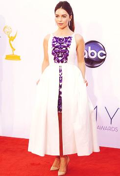 Emmy Awards Tumblr_matwlvCuV91rv8oyzo1_250