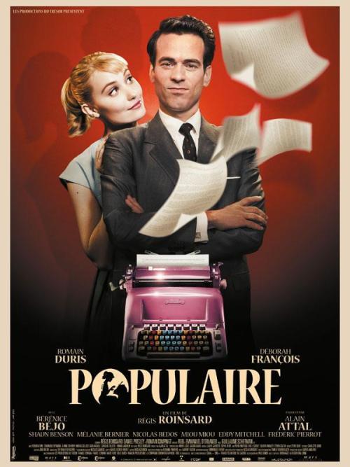 Populaire de Regis Roinsard (2012) Tumblr_mav1idRnVB1ro9ypro1_500