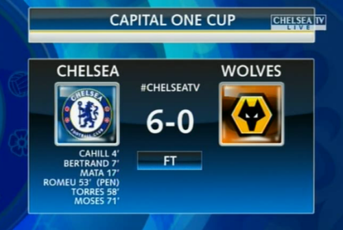 Chelsea vs Wolves - League Cup 3rd Round - Page 2 Tumblr_maxain2HLV1ruhh4yo1_500
