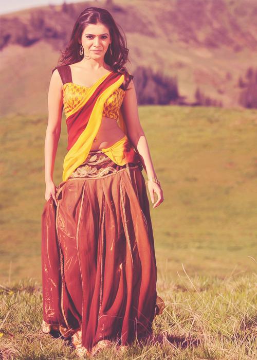 Samantha Ruth Prabhu - Stránka 2 Tumblr_mayxzamSqG1r00jw4o1_r1_500