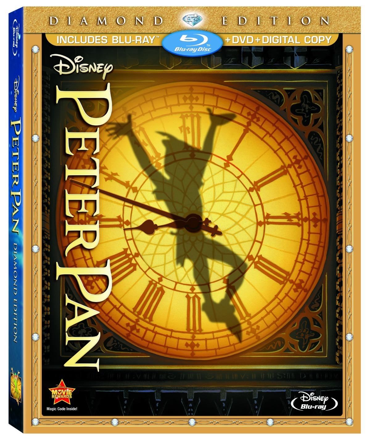 Les jaquettes DVD et Blu-ray des futurs Disney - Page 6 Tumblr_mb2uu1hRZt1qa6obyo1_1280