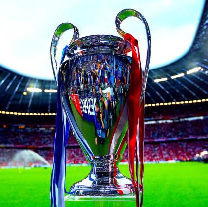 UEFA Champions League - FC Nordsjælland vs Chelsea Tumblr_mb4kpgf1ly1ruhh4yo1_500
