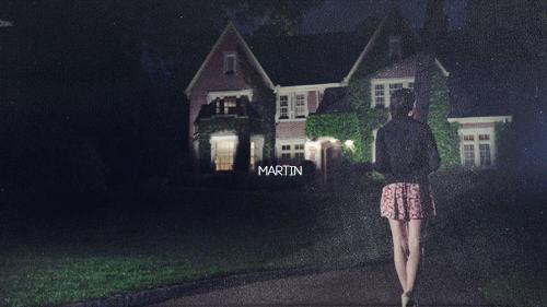 Martin House Tumblr_mb6h2zAYsW1rhenloo4_500