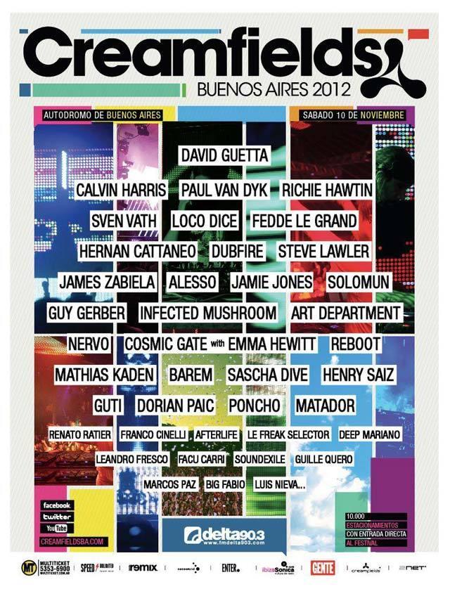 2012.11.10 - MICHAEL WOODS @ CREAMFIELDS BUENOS AIRES 2012 (ARGENTINA) Tumblr_mb8ddvjrOv1qz4teno1_1280