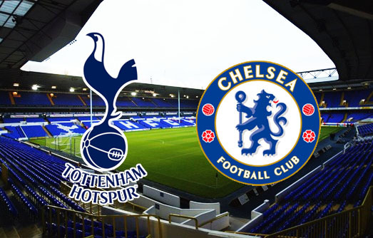 Premier League - Tottenham Hotspur vs Chelsea Tumblr_mbi51vjoic1ruhh4yo1_1280