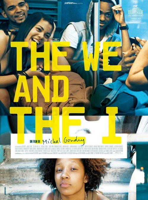 The We and the I de Michel Gondry (2012) Tumblr_mbinc86Gyx1qg0inro1_500
