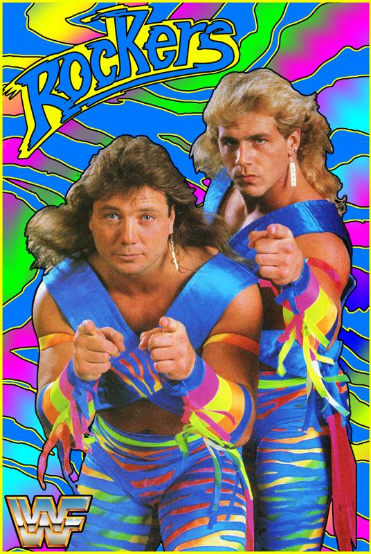 World Wrestling Federation (Aquellos Maravillosos 80's) Tumblr_mbj2p6rGUo1r7dh6wo1_1280