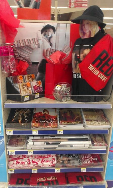 """Taylor Swift >> álbum """"Red"""" [II] - Página 2 Tumblr_mblgmeeeIb1r0fstqo1_500"""
