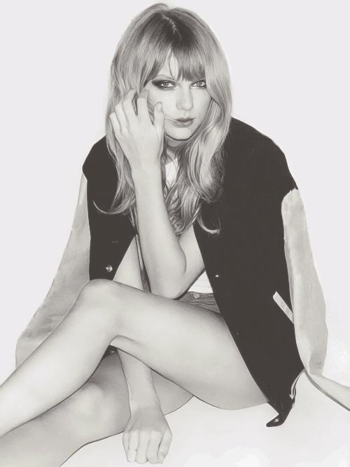 "Taylor Swift >> álbum ""Red"" [II] - Página 2 Tumblr_mbosr7ZTHS1qdsft1o1_500"