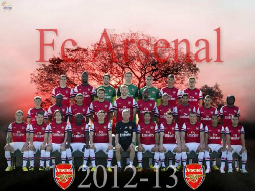 FC. Arsenal Tumblr_mbtzclYJPm1rdu5cdo1_500