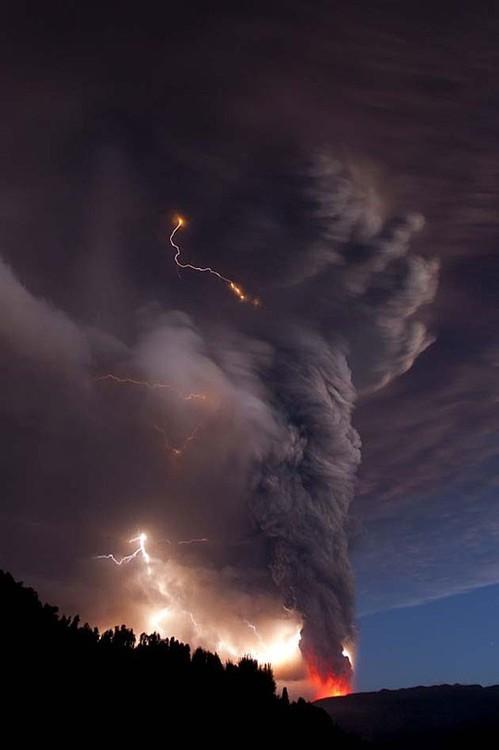 Vulkani - Page 2 Tumblr_mc23t1nv3z1qlp8dho1_500