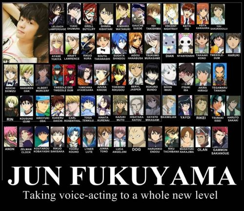 favorite japanese voice actors Tumblr_mc37xfmcxF1rzm4pwo1_500