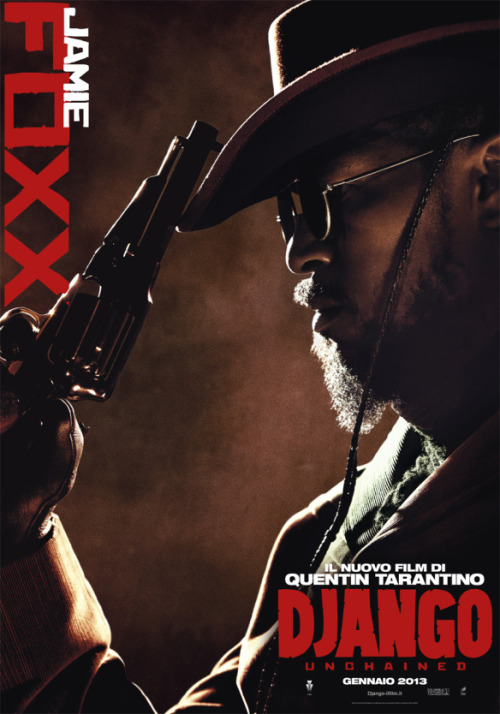 Django Unchained de Tarantino (2012) - Page 5 Tumblr_mc7ab8Y9A61r3cc8ko1_500