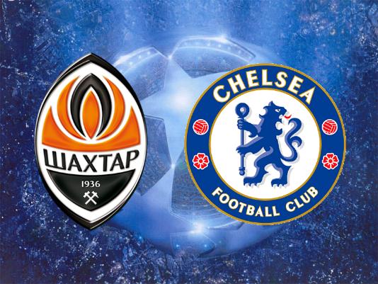 UEFA Champions League - Shakhtar Donetsk vs Chelsea Tumblr_mc7vcqxRy71ruhh4yo1_1280