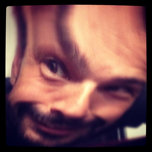 Instagram @tomofromearth Tumblr_mcfm56IGRp1rd6nllo1_1280