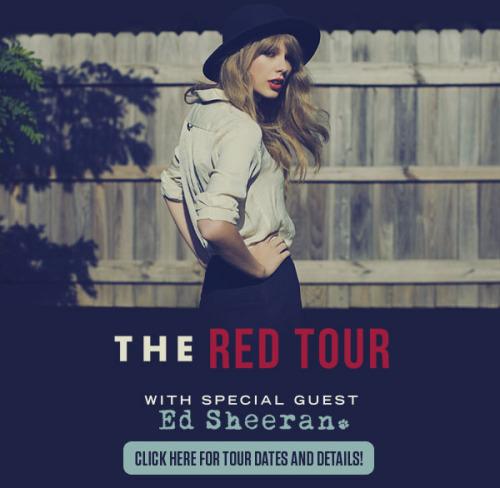 The Red Tour - Página 2 Tumblr_mck8zqz4cM1qmoz6po1_500