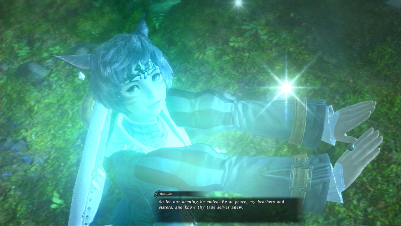 Final Fantasy XIV Tumblr_mckv6my70u1rv2ng7o1_1280