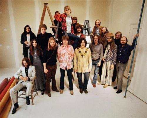 Eric Clapton (1970) Tumblr_mcm4df7SxY1rvfns3o2_500