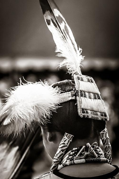 Indijanci na fotografiji i slici - Page 4 Tumblr_mcmrecz1PG1qgkujco1_500