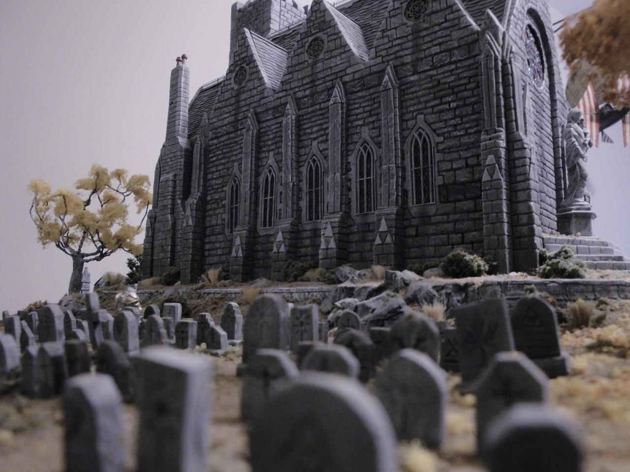 The City of Dunbrough - Page 5 Tumblr_mcqazqe7BF1r4ni7eo1_1280