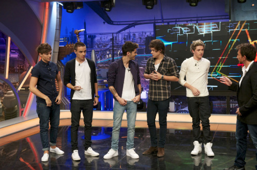 One Direction[3] Tumblr_mcspms9tYB1rvcf5ao1_500