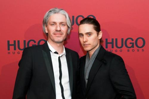 Jared et Hugo Boss... acte 2 Tumblr_mctd0qPIIe1rd6nllo1_500