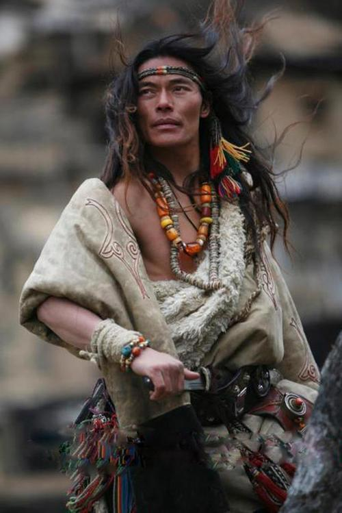 Indijanci na fotografiji i slici - Page 4 Tumblr_mctdjk9xTq1r9wyj4o1_500