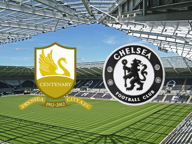 Premier League - Swansea City vs Chelsea Tumblr_mctkadM7ZF1ruhh4yo1_1280