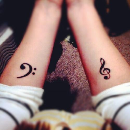 .Tatuaje. x - Page 2 Tumblr_mcx522ywCP1rdbcxso1_500