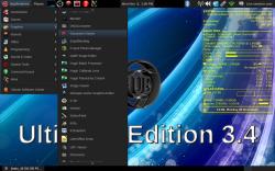 Ultimate Edition 3.4 LTS Tumblr_md0lylxYfr1qbom6ao8_r1_250