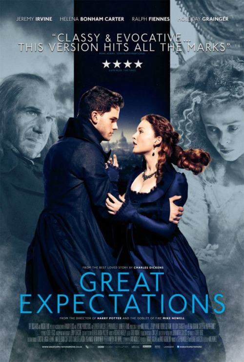 Great Expectations de Mike Newell (2012) Tumblr_md1pfqfgVy1rx3u4yo1_500