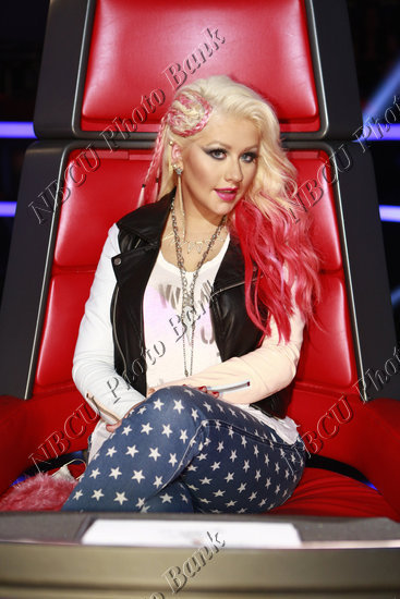 [Video+Fotos] [The Voice 3] Episodio 18: Live Playoffs (Completo) [05/Nov/12]    Tumblr_md1re3Dik31qbhhnbo1_400
