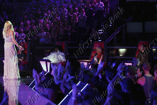 [Video+Fotos] [The Voice 3] Episodio 18: Live Playoffs (Completo) [05/Nov/12]    Tumblr_md1re3Dik31qbhhnbo4_1280