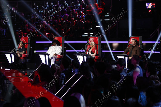 [Video+Fotos] [The Voice 3] Episodio 18: Live Playoffs (Completo) [05/Nov/12]    Tumblr_md1re3Dik31qbhhnbo5_1280