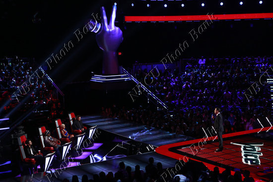 [Video+Fotos] [The Voice 3] Episodio 19: Live Playoffs (Completo) [07/Nov/12]    Tumblr_md5hpyR8a01qbhhnbo5_1280