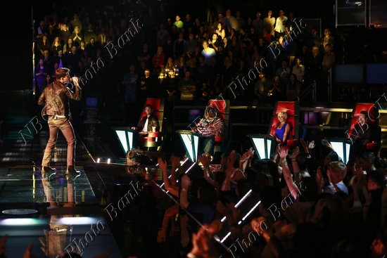[Video+Fotos] [The Voice 3] Episodio 19: Live Playoffs (Completo) [07/Nov/12]    Tumblr_md5hpyR8a01qbhhnbo7_1280
