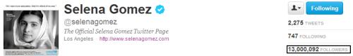 Selena Gomez - Σελίδα 13 Tumblr_md6q5zXW1U1rq03t7o1_500