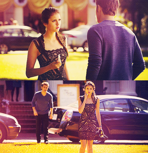 The Vampire Diaries[3] - Page 38 Tumblr_md70jjtsYn1qlzhayo1_500