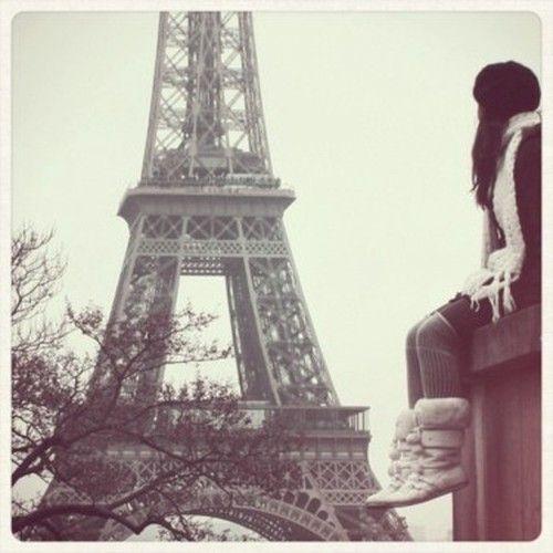 Paris city of love Tumblr_md98j3kWav1r5d9fio1_500