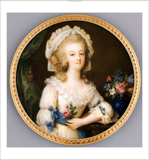 Marie-Antoinette in Art - Page 3 Tumblr_md9fez5p5T1qatfdco1_1280