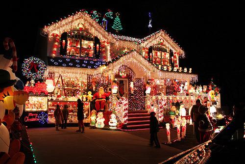 Christmas! - Page 3 Tumblr_mdbw6gYbsd1rkf6q1o1_500