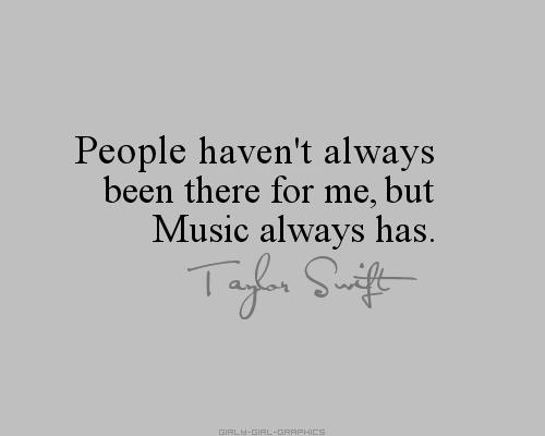 Muzički citati  - Page 3 Tumblr_mder1v4vTh1rihmtzo1_500