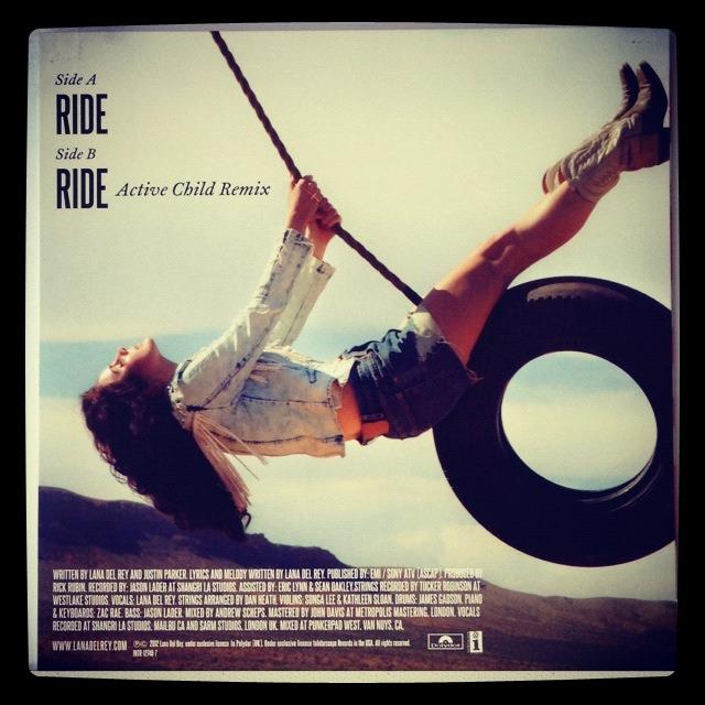 Single >> Ride [#HappyBdayRide!] - Página 12 Tumblr_mdgp5bSJL11r99ziso4_1280