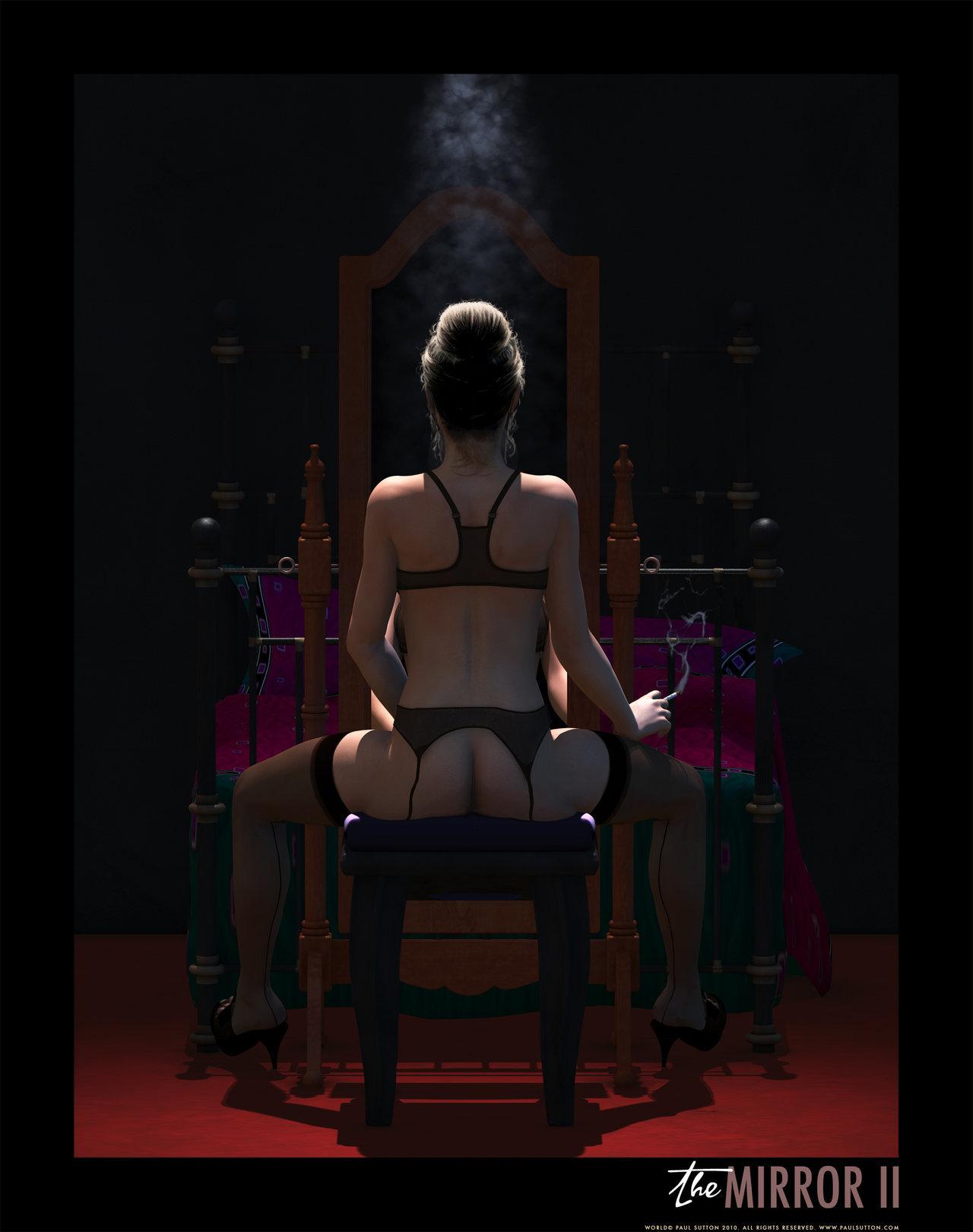 Fumando espero al Hombre que yo quiero..... Tumblr_mdgy95az4u1qg038uo1_1280